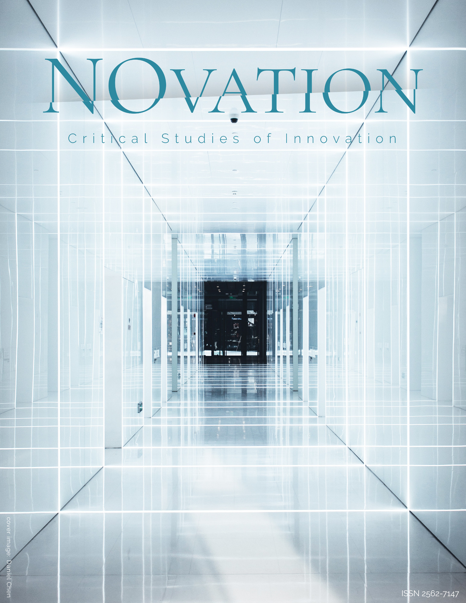 Innovation Studies